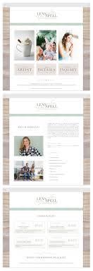 Help cant do my essay website design ideas   dizzyindex com Help cant do my essay website design ideas