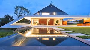 House Styles Architecture House Hunting Home Styles You Should Know Pictures With Marvellous