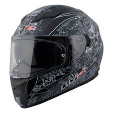 open face motocross helmet best motorcycle helmets reviewed in 2017 motorcyclistlife