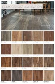 best 25 wood colors ideas on pinterest flooring ideas wood