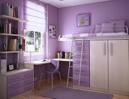 teens bedroom teenage bedroom ideas diy cute teenage room as