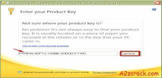 Microsoft Office      Product Key Free PCWorld