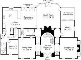 Restaurant Floor Plan Maker Online Event Floor Plan Software Floorplan Creator Maker Planning Pod