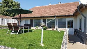 fully furnished house with 4 bedrooms for sale located in the
