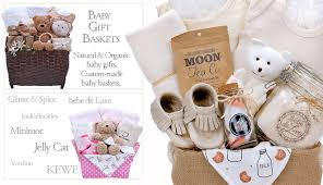 baby gift baskets canada baby baskets gifts for newborns baby