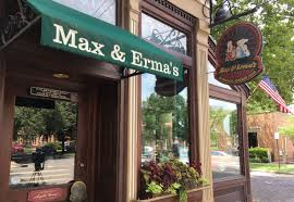 max u0026 erma u0027s original location in german village closes its doors