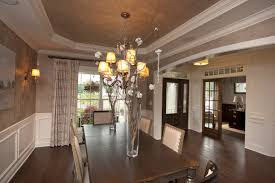 tray ceiling great home design references h u c a home