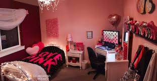 Pink Room Ideas by Bedroom Pink Bedroom Ideas Large Bed Leather Bench Lienar