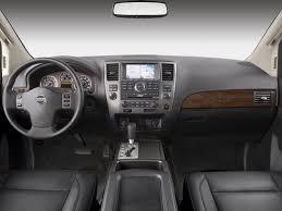 nissan armada gas tank capacity official colors 2008 nissan armada view colors for car interiors