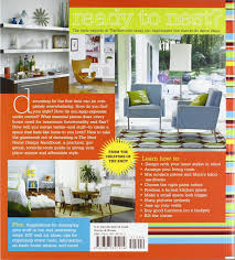 the nest home design handbook simple ways to decorate organize