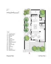 House Plans Architect 188 Best Residential Floor Plan Images On Pinterest Floor Plans