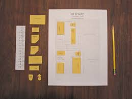 Bathroom Design Tool Online Bathroom Bathroom Layout Tool Online Bathroom Blueprints