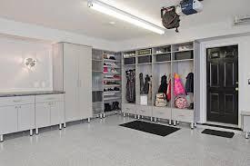 garage design ideas pinterest home designs edeprem decorating garage design