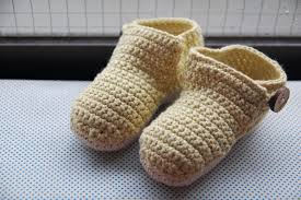 free crochet patterns for beginners slippers Images?q=tbn:ANd9GcRTSFXLJDIra9nY7OKRKS2drGKAvC-8iGboLn4Gj9CMzxOU1eMK