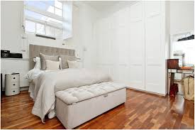 bedrooms wardrobe solutions for small spaces cheap bedroom