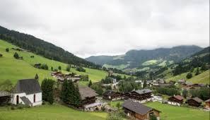 Artist seeks scientist s  for long term relationship   nexus nexus   IIASA Inside the Alpbach Forum
