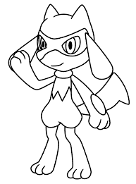 pokemon coloring pages blaziken olegandreev me