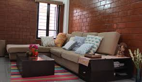 Home Furnishing Stores In Bangalore Deepa And Sriram U0027s Summer Decor In Their Bangalore Home The