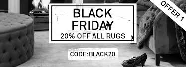 best black friday deals 2016 rugs the hub kukoon com author at the hub