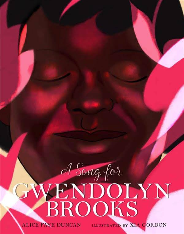 Image result for a song for gwendolyn