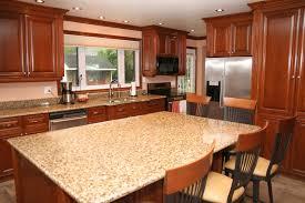 furniture color schemes for kitchens tuscan home design