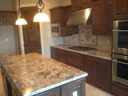 granite countertop diy kitchen cabinet refacing ideas beveled