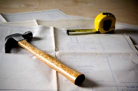 forget what your contractor said this is how long renovations