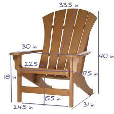 folding adirondack chair template home chair decoration