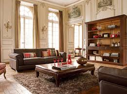 luxury living rooms ideas u0026 inspiration from roche bobois