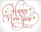 Voeux de bonne ann��e 2015 - Actualit�� qui buzz sur Viralit��s.