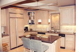 small kitchen remodel ideas home decor news