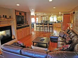 dual master suites 3500 sq ft new luxury homeaway tahoe paradise