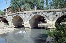 Penkalas Bridge