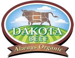 Dakota Beef Coupon