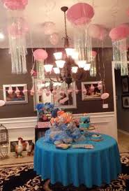 Finding Nemo Centerpieces by Blue Candy Display Great For Little Mermaid Under The Sea Or