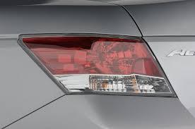 2010 honda accord reviews and rating motor trend