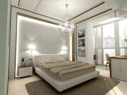 beautiful romantic bedroom ideas for couples 63 for home