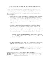 essay critique sample writing a reflective essay essays writers muslim voices essay giving directions essay writing