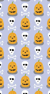 halloween background 600x600 354 best images about halloween on pinterest