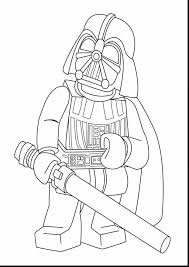 astounding lego star wars coloring pages with star wars sheets