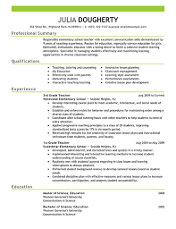 Educator resume help   Custom professional written essay service Sample Resume Reference Page