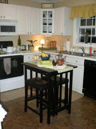 kitchen room 2017 custom kitchens kitcheners long island new