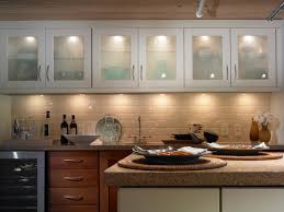 to make your small kitchen feel larger