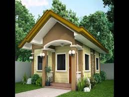 awesome simple small house design pictures 35 for your home