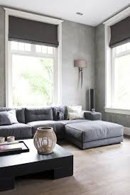 Modern Contemporary Living Room Ideas by Best 20 Modern Curtains Ideas On Pinterest Modern Window