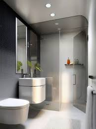 Cool Small Bathroom Ideas by Cool Modern Small Bathroom Ideas For Your Home Decor Ideas With