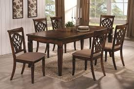 Dining Table Set Traditional Traditional Dining Chairs 16 Prissy Inspiration Giant Traditional