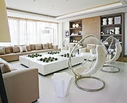 Interior Decoration Of Kitchen Top 10 Kelly Hoppen Design Ideas