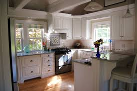 kitchen design visualiser best 25 small white kitchens ideas on pinterest small kitchens