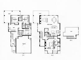 100 large log home floor plans best 25 rustic house plans